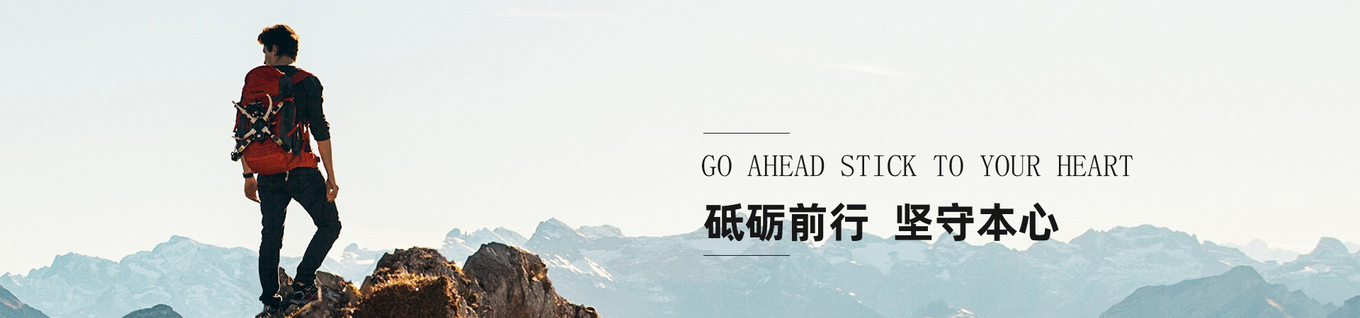 http://www.szzxwy.cn/data/upload/202007/20200725085721_708.jpg