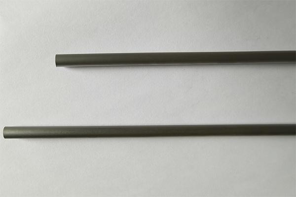 铜镀锌镍合金 W30